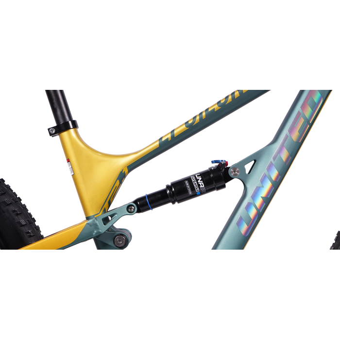 EPSILON T2.1 :: Green-Yellow