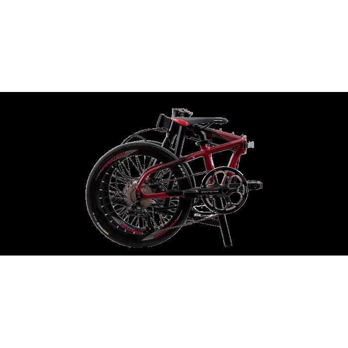 PHANTOM 3.0 :: Black-Red