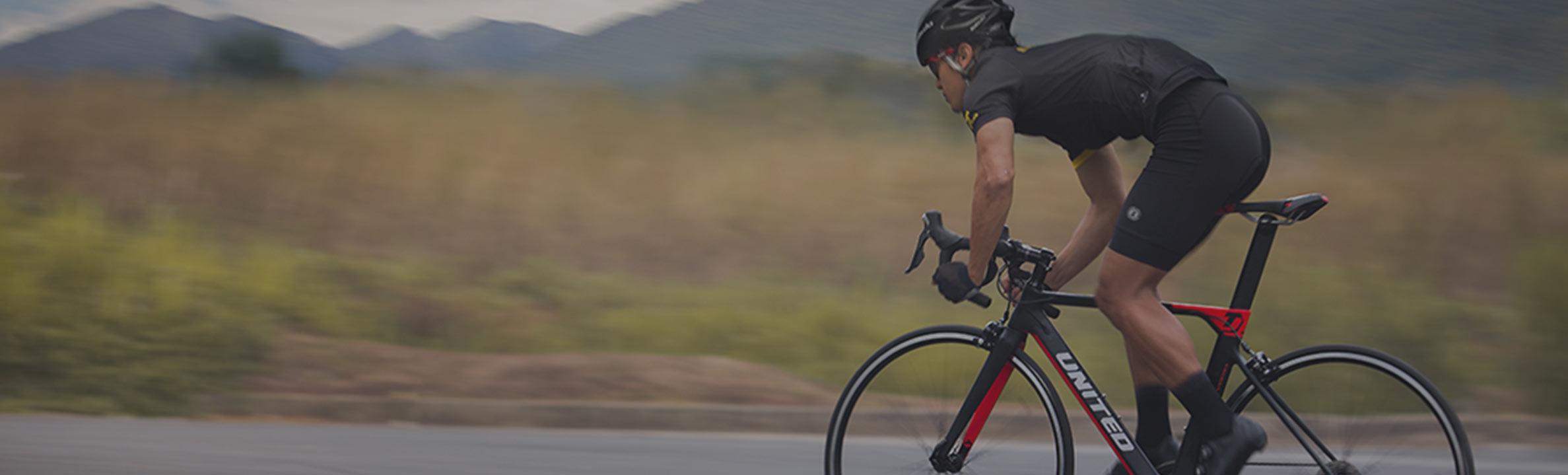 Bikes List